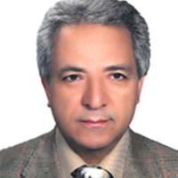 حسین علی اسلامی زاده