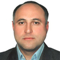 Mahmoud Asadi Araghi