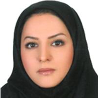 Maryam Golpour