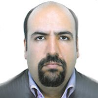 Ali Ghaderi